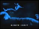 2012- Nunchucks -周杰倫 Jay Chou【雙截棍 Nunchucks】Official MV