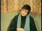 Лайза Миннелли Liza Minnelli