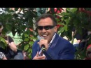 Bad Boys Blue - You're A Woman,I'm A Man(ZDF HD - Fernsehgarten 25.05.2014)