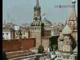 Несокрушимая и легендарная Песня о Советской Армии