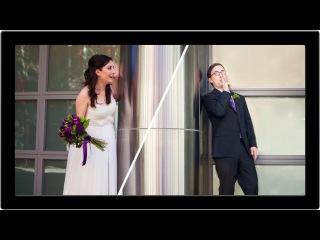 How To Edit Wedding Photos (Photoshop CS6)\\yrf