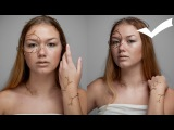 Posing For Photography - Fashion Modeling Beginners Tips and Tricks Poses Portraits\io