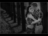 Learn #Lightroom 5 - Episode 47: Soft & Dreamy B&W Image Using Radial Filters