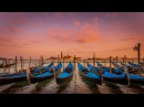 0\How to make an amazing landscape photo with Lightroom 4 - PLP 46 by Serge Ramelli\\шщг909