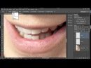 9\Repairing Cracked Skin in Adobe CS6.\\oi9jhn