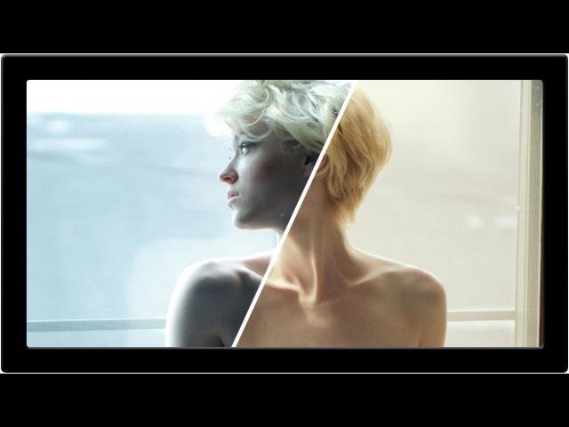 Fix Common Photography Issues Window Light Underexposure White Balance