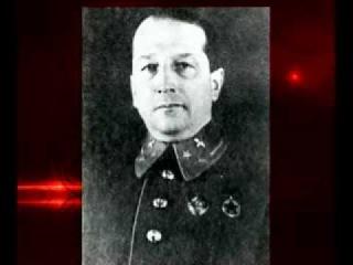 Неизвестные страницы истории ВОВ. Как Сталин поощрял героев? Зарплаты военных в 1941 -- 1945 г.