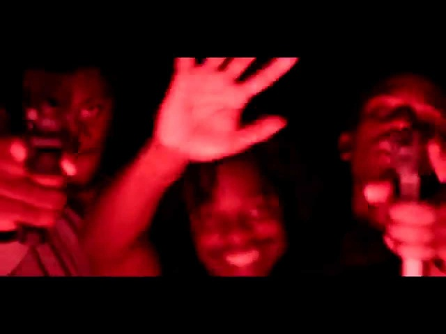 SQUAD GANG Lil Jack x King Keezy - SquadGang