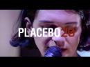 Placebo - Teenage Angst (Live On Jools Holland 1997)