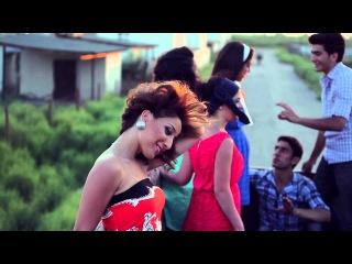 Gunay Ibrahimli - Soz Olar Günay İbrahimli - Söz Olar Azərbaycan klipləri Azerbaijani clips Азербайджанские клипы