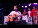 Кравц - Обнуляй (Live in Penza)