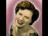 Patsy Cline -- I Fall To Pieces