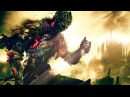 2-Hours Epic Music Mix THE POWER OF EPIC MUSIC - Full Mix Vol. 4