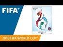 SARANSK 2018 FIFA World Cup™ Host City