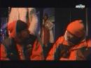ARMAND VAN HELDEN - You don't know me(1999)