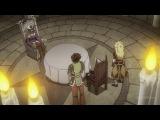 Fairy Tail Сказка о Хвосте Феи 2 сезон 71 серия [Ancord](246)
