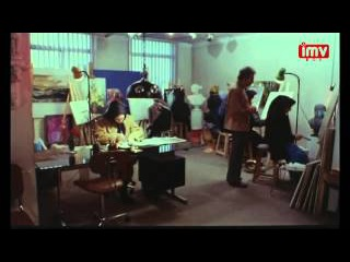 Toba - طوبا | Watch Full Length Iranian Movie | Film Irani