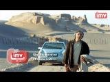 Kheily Door Khily Nazdik   فیلم کامل خیلی دور خیلی نازدیک   Watch Full Iranian Movie   Film Irani