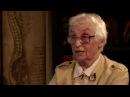 Авторская программа «Медицина в контексте», тема: «Генетика поведения». Гость Инга Полетаева