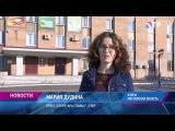Малые города России: Озеры - здесь пресс-секретарем главы города работает