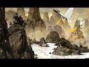 Легенда о Шаохао: Видение