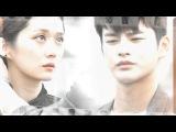 ►Lee Hyun & Cha Ji An   Let her go (Hello Monster)