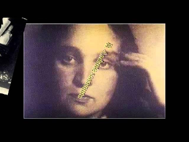 Schubert son. D 960 Maria Yudina