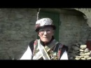 Что ждет Украину Предсказания карпатского мольфара.