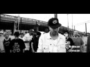 The Armenian Emcee Cypher (hosted by Dj Vick One) (Hip Hop)