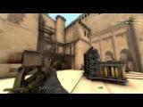 Impossible -4[Replay bu DesktoP]
