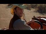 Фильм Дрожь земли 3  Возвращение чудовищ 2001 смотреть онлайн бесплатно