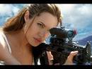 Солдаты удачи - новый русский фильм 2015 (боевик фильм )