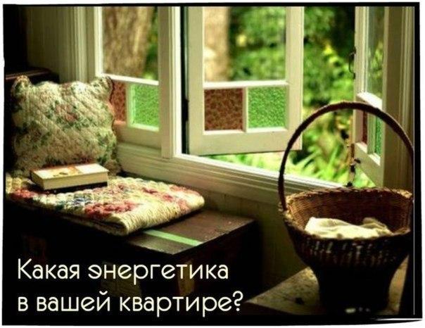 http://cs623731.vk.me/v623731016/2235f/6l3Mtlggijk.jpg