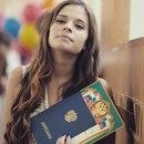 Екатерина Орлова. Фото №10