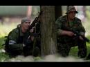 Юго-Восток Украины: война без выбора