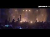 Клубная музыка!Новинки!New Electro House Ibiza Dance Mix 2015 AUGUST DJ Markey