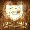 Ресторан «Saint Malo»