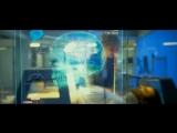 Вне времени (2015) - Русский Трейлер