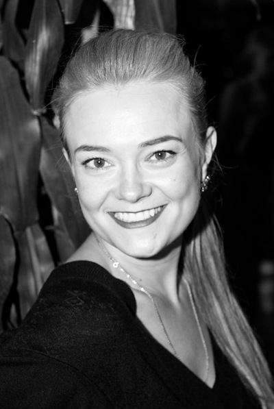 Наталья Дорощук