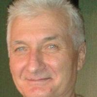 Валерий Кальмус