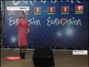 Отборочного тура детского Евровидения - более 40 юных артистов