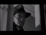 НЕ ТОТ ЧЕЛОВЕК / The Wrong Man [1956]