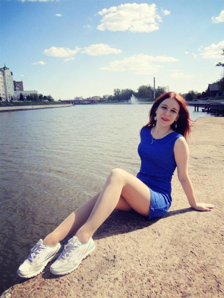 Розалина Судонина, Москва - фото №8