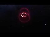 Путешествие на край вселенной HD_0001
