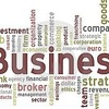 Елабуга бизнес идей
