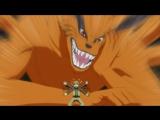 забавный фрагмент из аниме Наруто (362 серия) прикол
