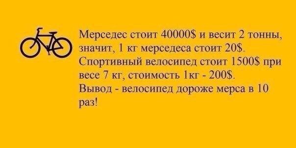 http://cs623731.vk.me/v623731410/296/8pdP9vuVxNs.jpg