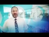 Дерби городской совет Пример Cisco Identity Services Engine ( ISE )