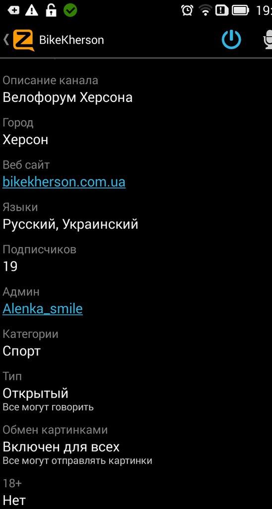 http://cs623731.vk.me/v623731504/37d8c/pA1dlVgcMoU.jpg