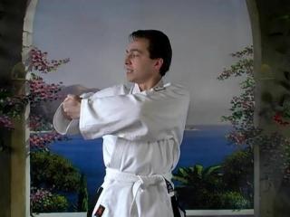 Норбеков. Упражнения для восстановления зрения, Суставная и Дыхательная гимнастика